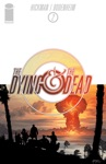 The Dying And The Dead 2