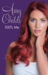 Amy Childs - 100 Me