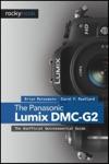The Panasonic Lumix DMC-G2