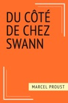 Du Ct De Chez Swann