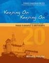 Keeping On Keeping On 20---European River Cruise---Prague To Budapest To Amsterdam III