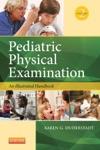 Pediatric Physical Examination