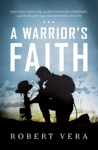 A Warriors Faith