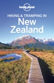 Hiking and Tramping in New Zealand