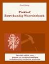 Pinkhof