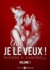 Oui Je Le Veux  Vol 1