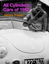 All Cylinders Cars Of 1950