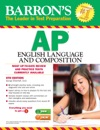 AP English Language And Composition 6th Ed