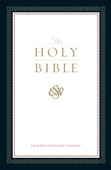 Similar eBook: ESV Classic Reference Bible