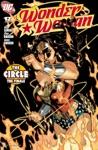 Wonder Woman 2006- 17