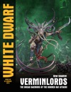 White Dwarf Issue 49 03 January 2015