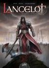 Lancelot T01