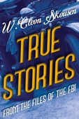 Similar eBook: True Stories from the Files of the FBI