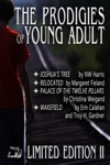 Prodigies Of Young Adult