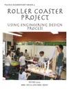 Palolo Elementary School Roller Coaster EDP 2015 Grade 4
