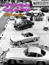 All Cylinders Cars Of 1954