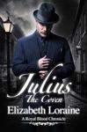 Julius The Coven