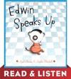 Edwin Speaks Up Read  Listen Edition