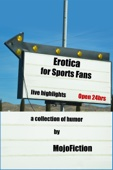 Erotica for Sports Fans