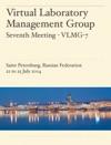 Virtual Laboratory Management Group