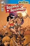 Wonder Woman 2006- 31