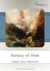 History Of Utah
