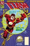 The Flash 1987-2009 99