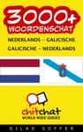 3000 Nederlands - Galicische Galicische - Nederlands Woordenschat