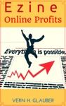 Ezine Online Profits