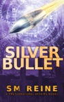 Silver Bullet Preternatural Affairs 2