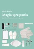 Marie Kondo - Magia sprzątania artwork