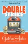 Double Strike