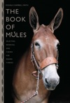 Book Of Mules