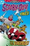 Scooby-Doo 1997- 48