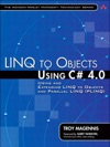 LINQ To Objects Using C 40 Using And Extending LINQ To Objects And Parallel LINQ PLINQ
