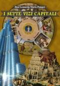 I sette vizi capitali