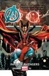Avengers Vol 6