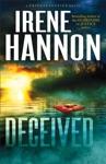 Deceived Private Justice Book 3
