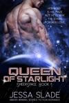Queen Of Starlight