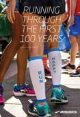 Running Through the First 100 Years