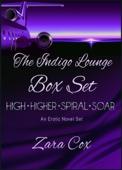 The Indigo Lounge Box Set