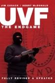 UVF - The Endgame