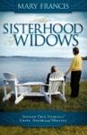 The Sisterhood Of Widows