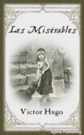 Les Miserables Illustrated  FREE Audiobook Download Link