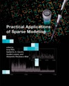Practical Applications Of Sparse Modeling
