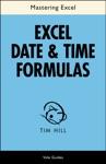 Mastering Excel Date  Time Formulas
