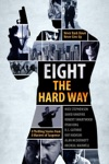 A Killer Thriller Collection Eight The Hard Way