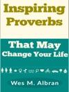 Inspiring Proverbs