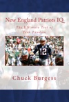 New England Patriots IQ The Ultimate Test Of True Fandom