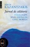 Jurnal De Cltorie